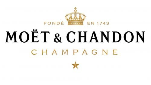 Moët & Chandon logo
