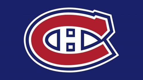Montreal Canadiens symbole