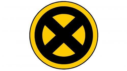 Personnes-X logo