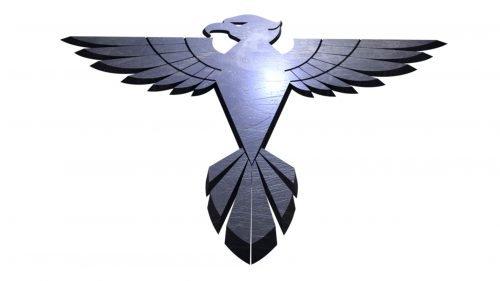 Silver Hawk logo
