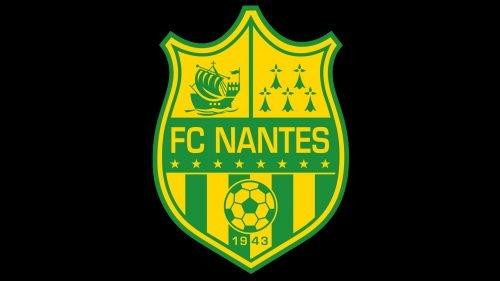Symbole Nantes