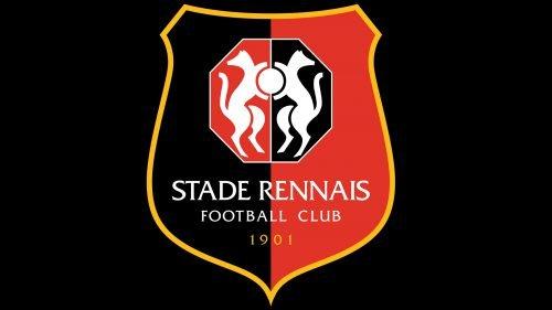 Symbole Stade Rennes