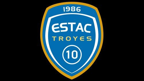 Symbole Troyes