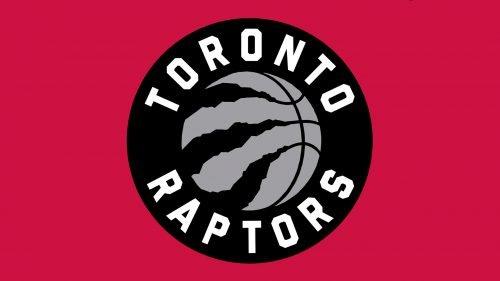 Toronto Raptors embleme