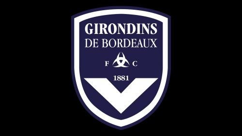 symbole Bordeaux