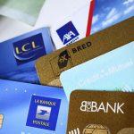 🏦 ТOP 10 des logos bancaires
