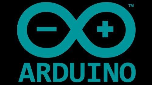 Arduino symbole