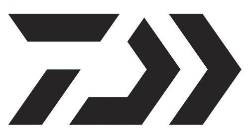 Daiwa embleme