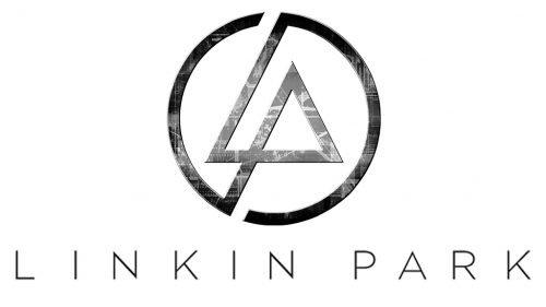 Emblème Linkin Park