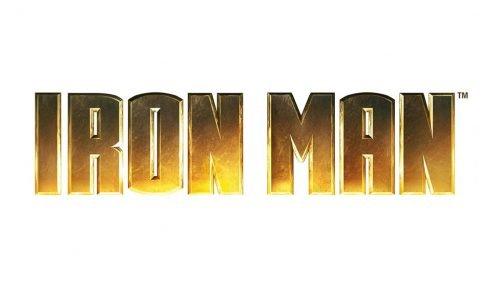 Emblèmes Iron Man