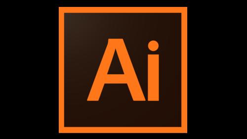 Illustrator logo