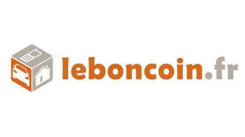 Leboncoin symbole