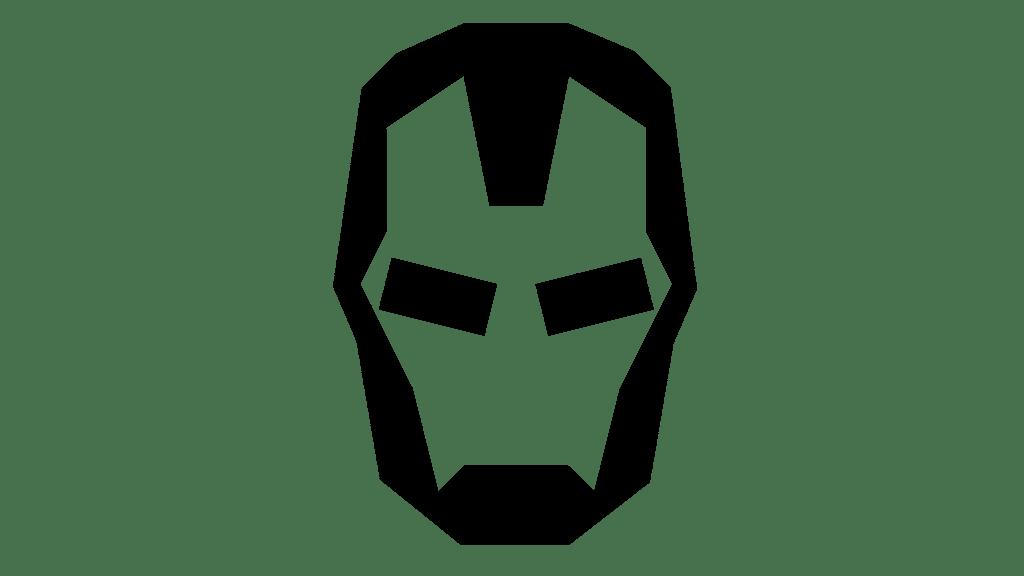 Iron Man logo histoire et signification, evolution ...