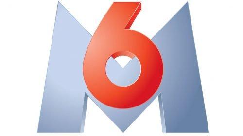 M6 embleme