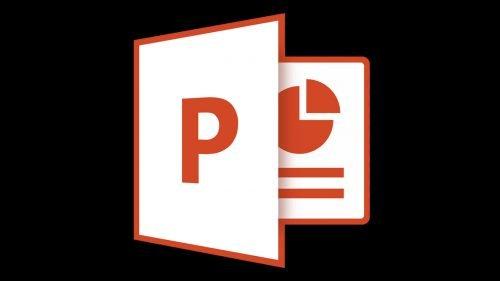 Powerpoint embleme