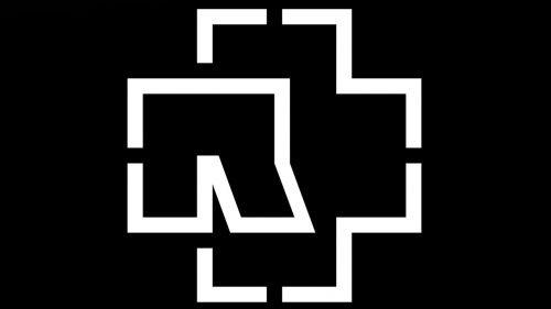 Rammstein embleme