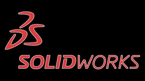 SolidWorks embleme