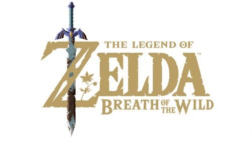 Zelda symbol