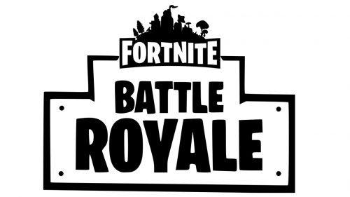 embleme Fortnite