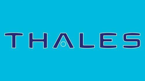 embleme Thales