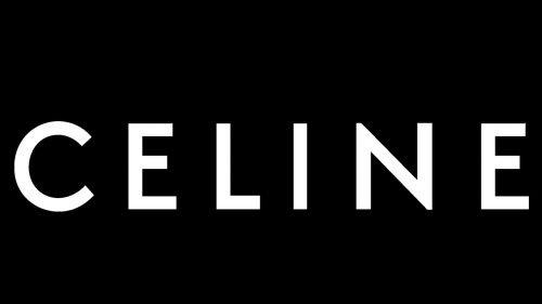 Céline embleme