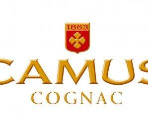 Camus Logo