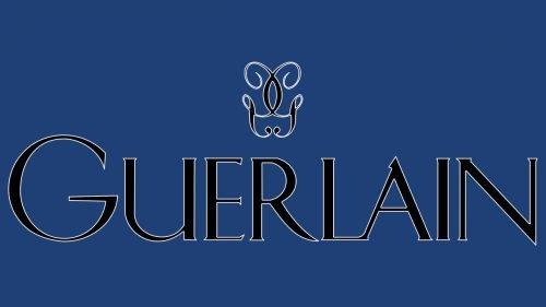 Guerlain embleme