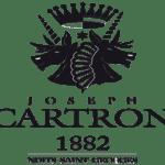 Joseph Cartron Logo
