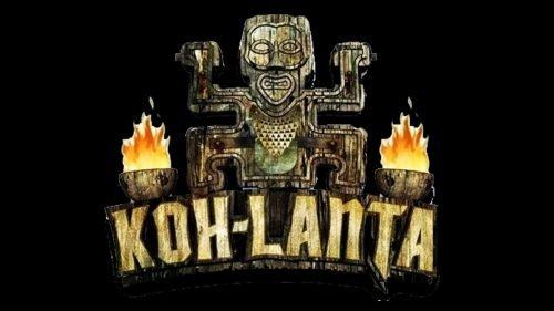 Koh Lanta logo