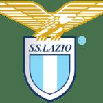 Lazio Rome Logo