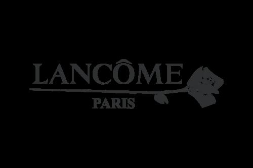 Logo Lancome Paris
