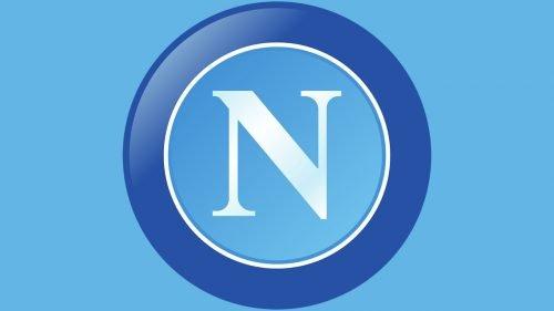 Napoli symbole