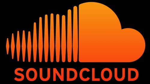 SoundCloud embleme