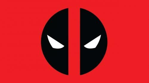 Symbole Deadpool
