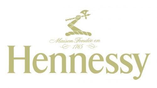 Symbole Hennessy