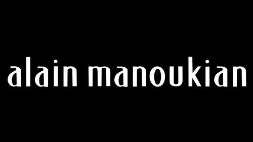 Alain Manoukian logo