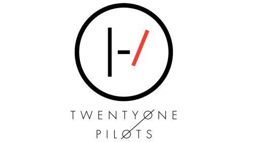 Emblème 21 Pilotes
