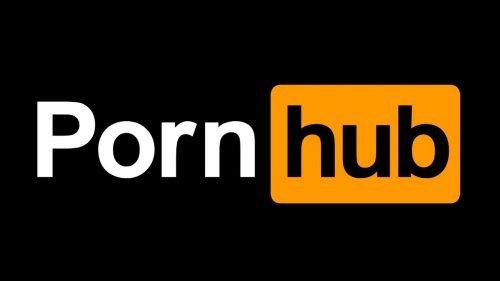 Emblème Pornhub