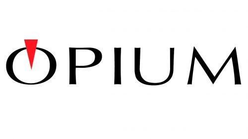 Opium embleme