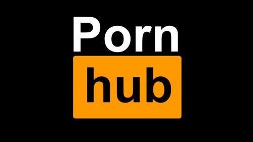Symbole Pornhub