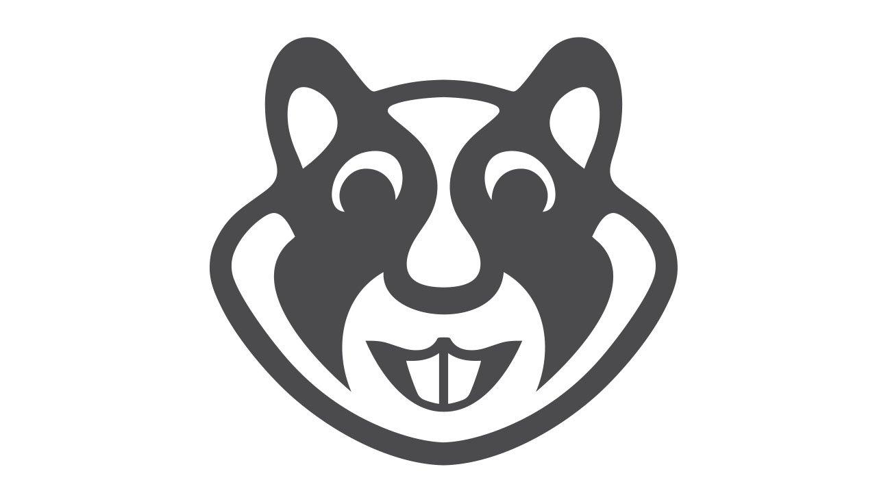 xHamster Logo | LOGOSURFER.COM