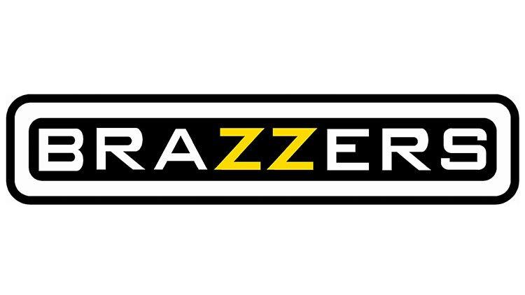 Brazzers Logo
