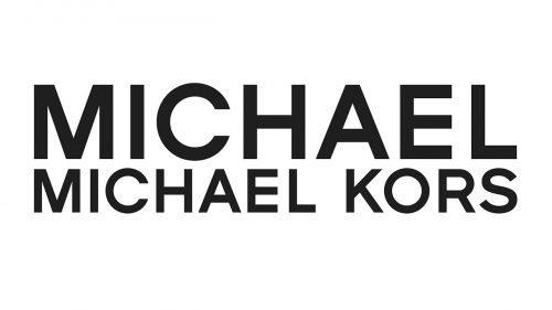 Michael Kors symbole