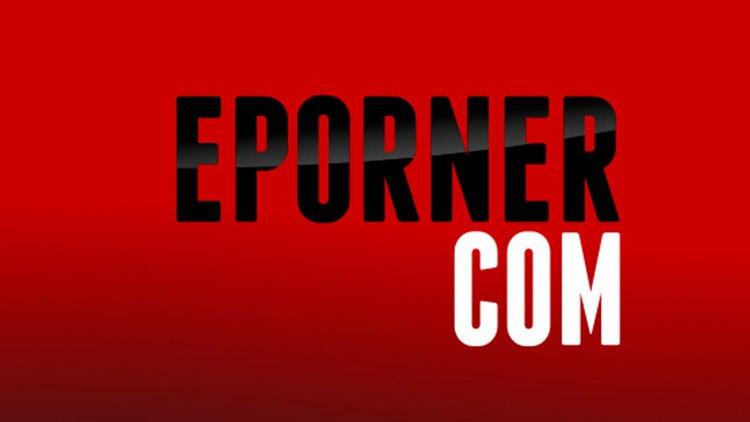 ePorner logo