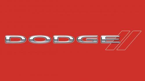 Symbole Dodge