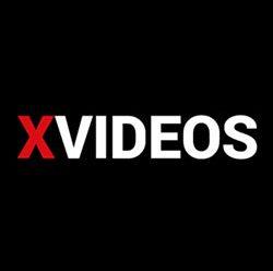 XVidéos Logo