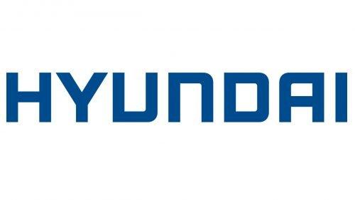 logo hyundai signification