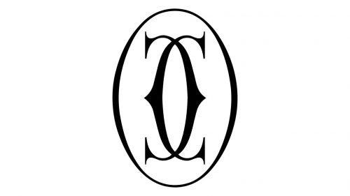 Cartier embleme