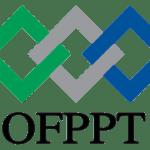 OFPPT Logo