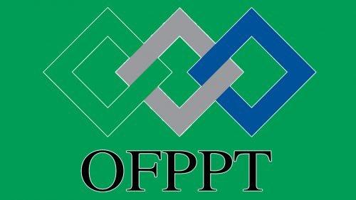 OFPPT symbole